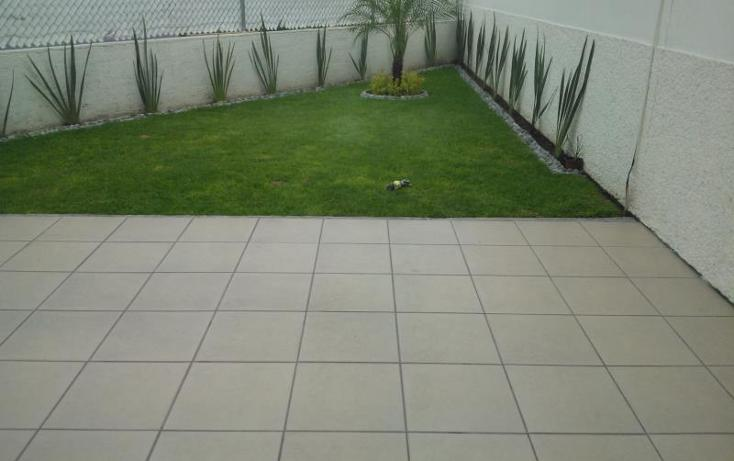Foto de casa en venta en  , pitahayas, pachuca de soto, hidalgo, 497030 No. 19