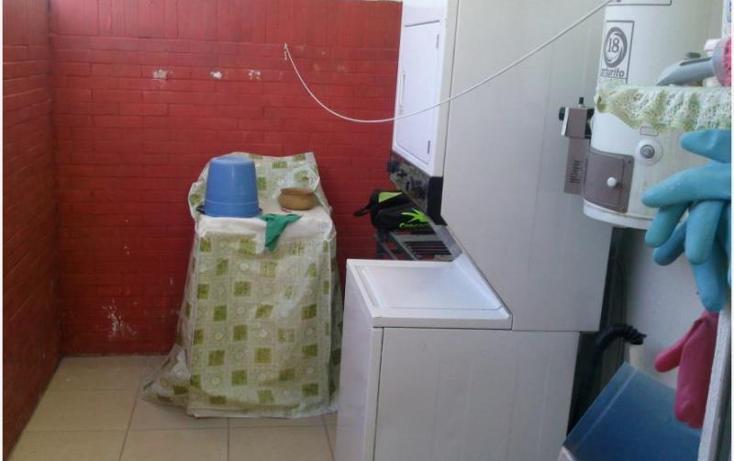 Foto de casa en venta en  , pitahayas, pachuca de soto, hidalgo, 497030 No. 20