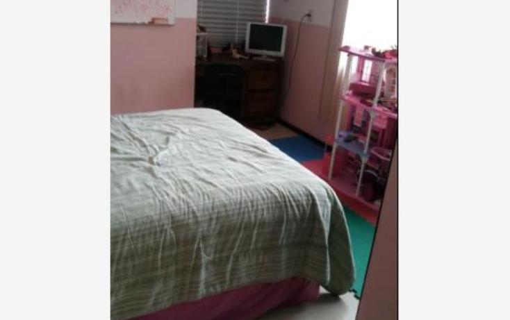 Foto de casa en venta en  , pitahayas, pachuca de soto, hidalgo, 497030 No. 23