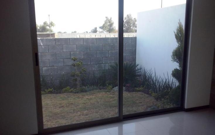 Foto de casa en venta en  , pitahayas, pachuca de soto, hidalgo, 788119 No. 03
