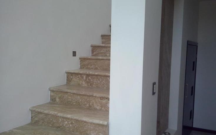 Foto de casa en venta en  , pitahayas, pachuca de soto, hidalgo, 788119 No. 08