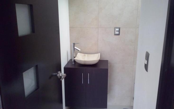 Foto de casa en venta en  , pitahayas, pachuca de soto, hidalgo, 788119 No. 13