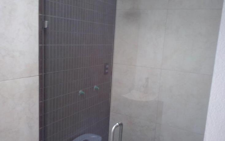 Foto de casa en venta en  , pitahayas, pachuca de soto, hidalgo, 788119 No. 14