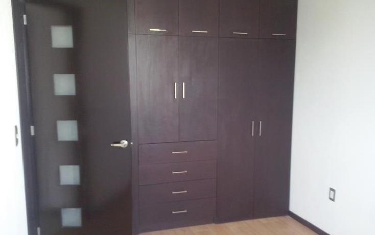 Foto de casa en venta en  , pitahayas, pachuca de soto, hidalgo, 788119 No. 19