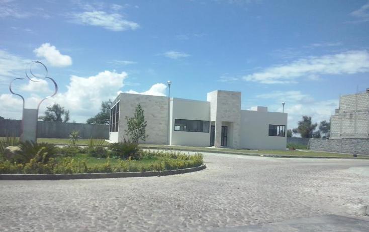 Foto de casa en venta en  , pitahayas, pachuca de soto, hidalgo, 788119 No. 21