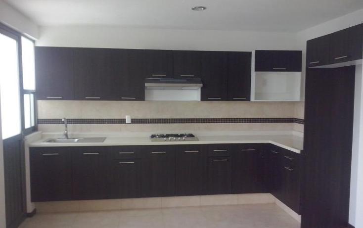 Foto de casa en venta en  , pitahayas, pachuca de soto, hidalgo, 788119 No. 26