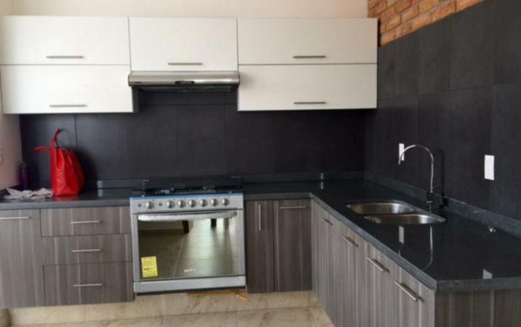 Foto de casa en venta en pitayas 1, desarrollo habitacional zibata, el marqués, querétaro, 1984906 no 02