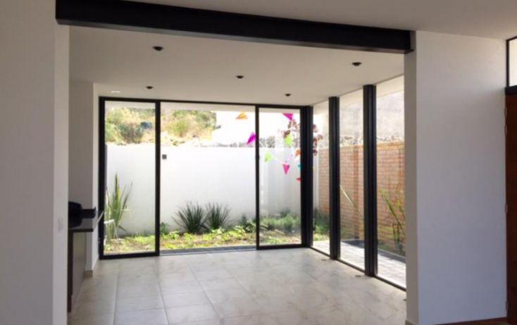 Foto de casa en venta en pitayas 1, desarrollo habitacional zibata, el marqués, querétaro, 1984906 no 03