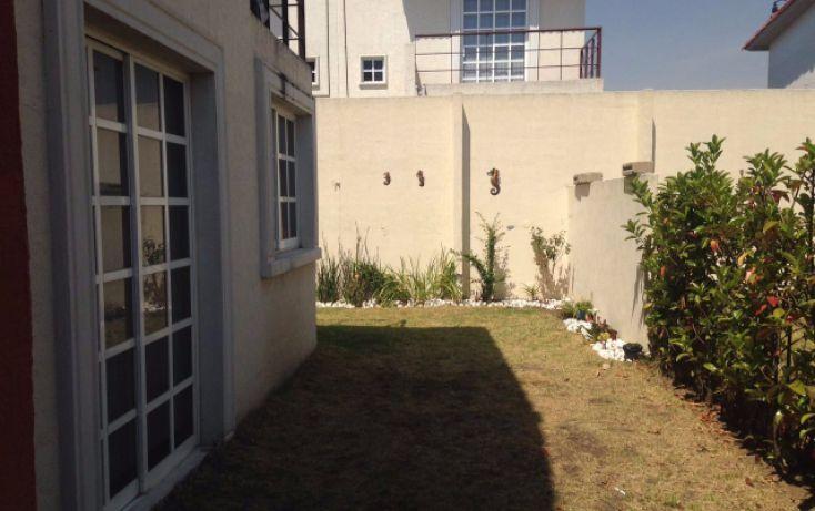 Foto de casa en condominio en venta en pitayas, villas del campo, calimaya, estado de méxico, 1966997 no 02