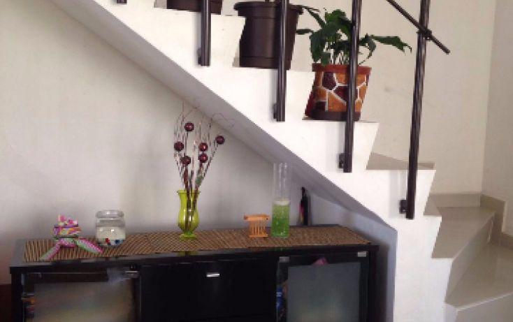 Foto de casa en condominio en venta en pitayas, villas del campo, calimaya, estado de méxico, 1966997 no 08