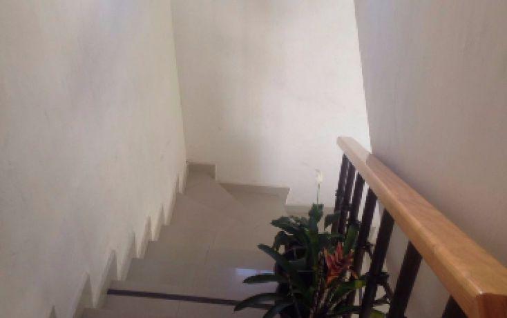 Foto de casa en condominio en venta en pitayas, villas del campo, calimaya, estado de méxico, 1966997 no 09