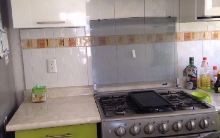 Foto de casa en condominio en venta en pitayas, villas del campo, calimaya, estado de méxico, 1966997 no 14