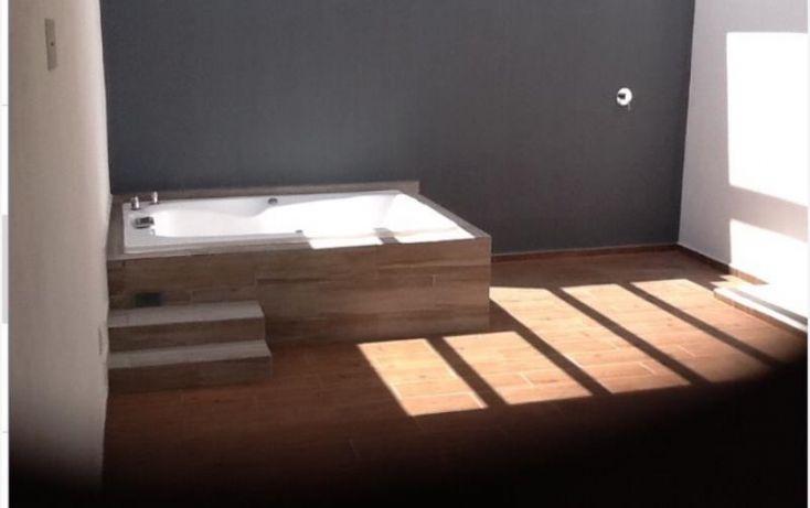 Foto de casa en venta en pithayas 2, la laborcilla, el marqués, querétaro, 1765676 no 04