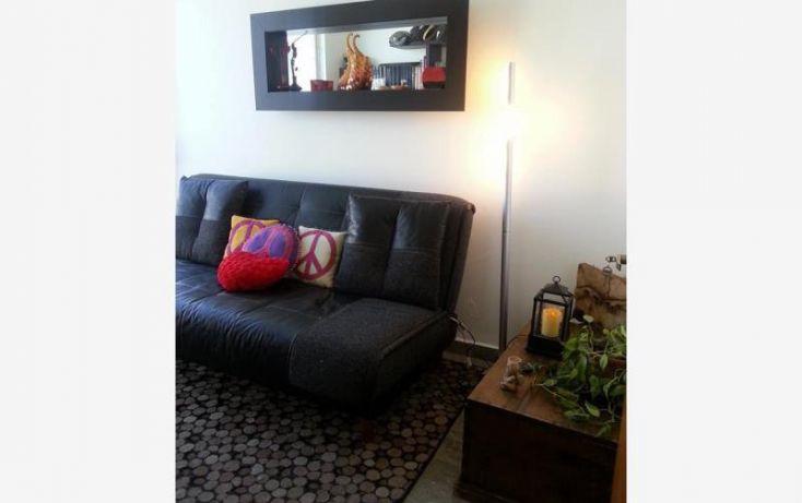 Foto de casa en renta en pithayas 38, la laborcilla, el marqués, querétaro, 1780292 no 06