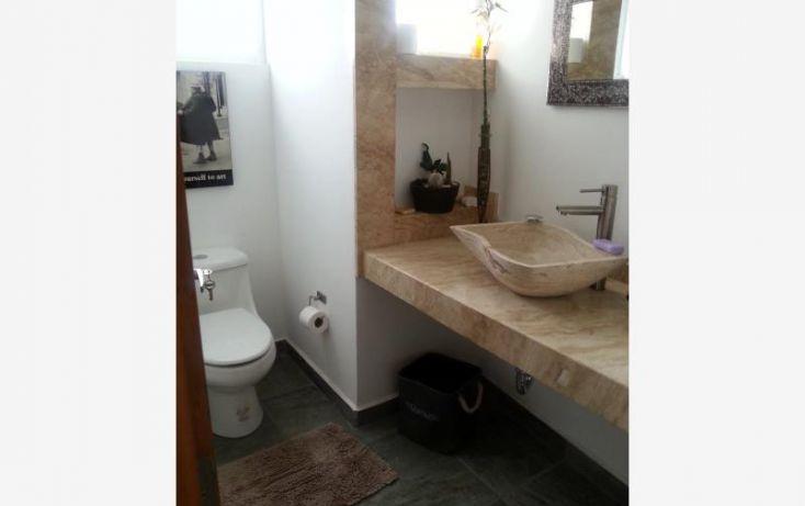 Foto de casa en renta en pithayas 38, la laborcilla, el marqués, querétaro, 1780292 no 08