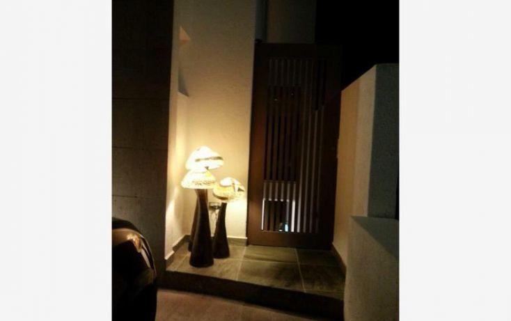 Foto de casa en renta en pithayas 38, la laborcilla, el marqués, querétaro, 1780292 no 10