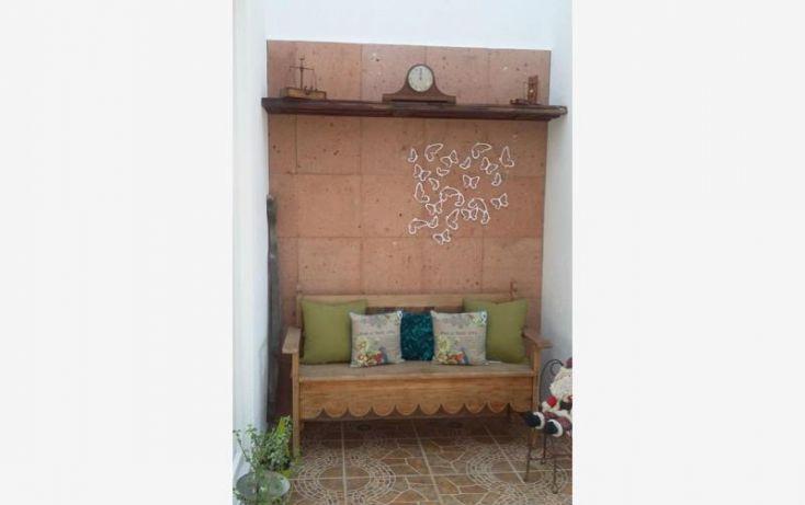 Foto de casa en renta en pithayas 38, la laborcilla, el marqués, querétaro, 1780292 no 13