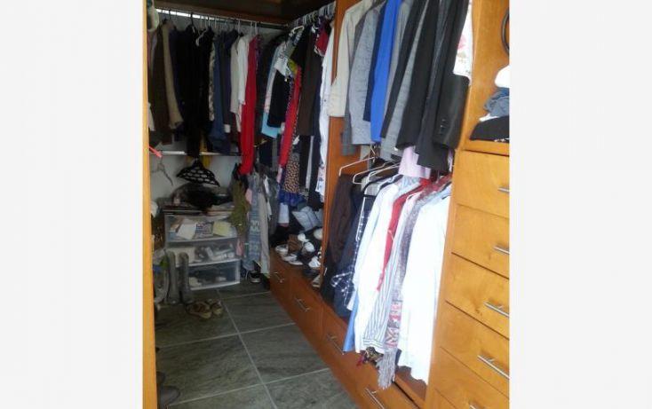 Foto de casa en renta en pithayas 38, la laborcilla, el marqués, querétaro, 1780292 no 15