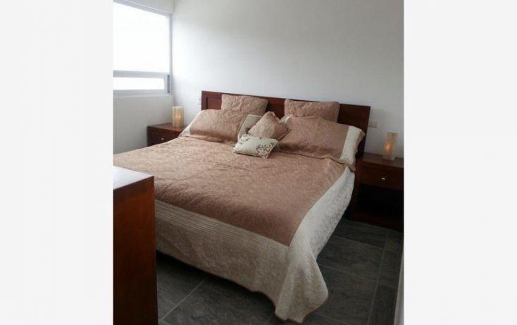 Foto de casa en renta en pithayas 38, la laborcilla, el marqués, querétaro, 1780292 no 20