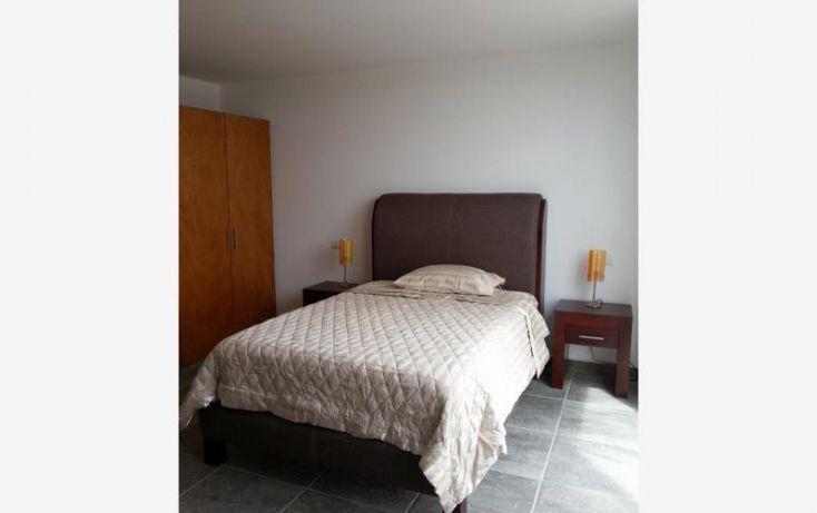 Foto de casa en renta en pithayas 38, la laborcilla, el marqués, querétaro, 1780292 no 21