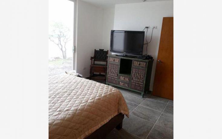 Foto de casa en renta en pithayas 38, la laborcilla, el marqués, querétaro, 1780292 no 22
