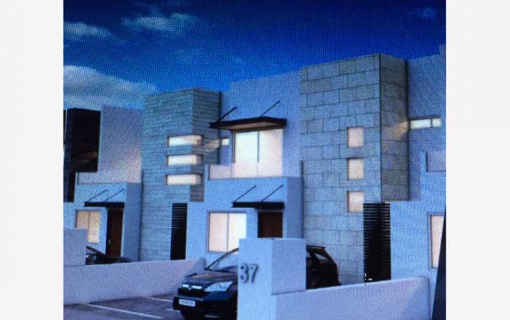 Foto de casa en venta en pithayas, desarrollo habitacional zibata, el marqués, querétaro, 1762650 no 01