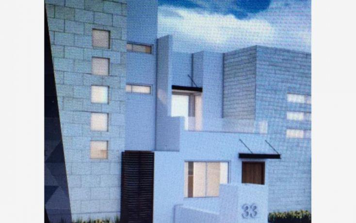 Foto de casa en venta en pithayas, desarrollo habitacional zibata, el marqués, querétaro, 1762650 no 02