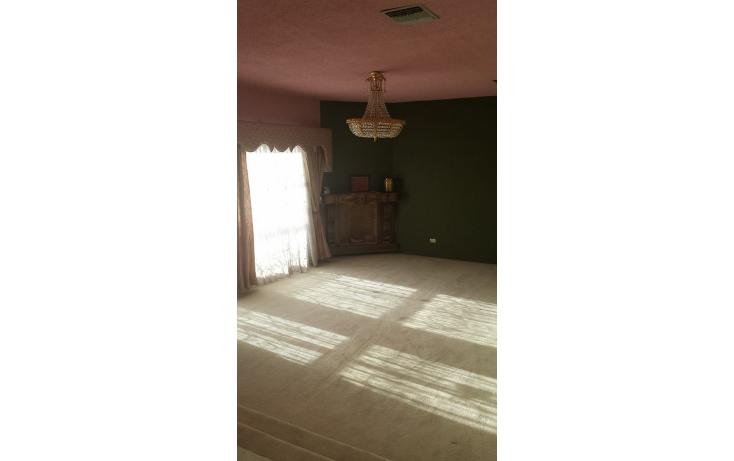 Foto de casa en venta en  , pitic, hermosillo, sonora, 1142247 No. 02
