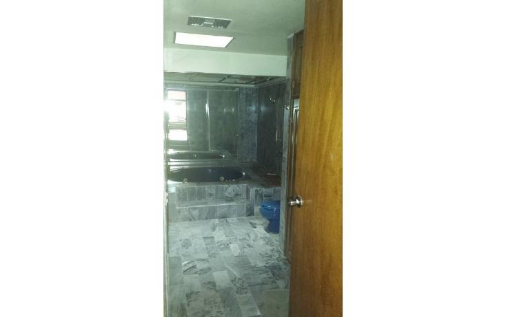 Foto de casa en venta en  , pitic, hermosillo, sonora, 1142247 No. 03