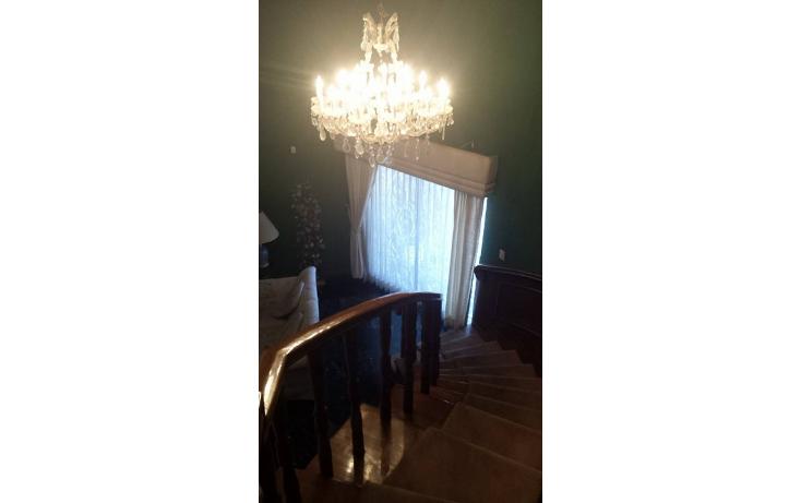 Foto de casa en venta en  , pitic, hermosillo, sonora, 1142247 No. 04