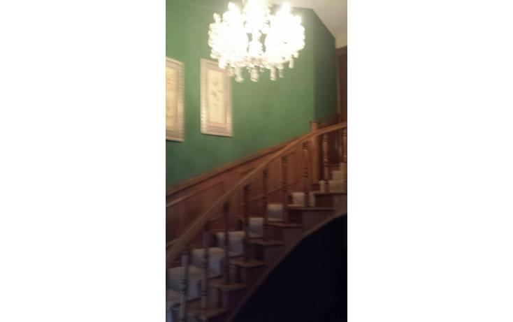 Foto de casa en venta en  , pitic, hermosillo, sonora, 1142247 No. 05