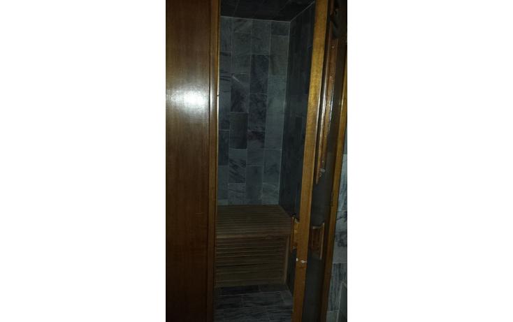 Foto de casa en venta en  , pitic, hermosillo, sonora, 1142247 No. 06