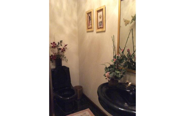 Foto de casa en venta en  , pitic, hermosillo, sonora, 1142247 No. 07