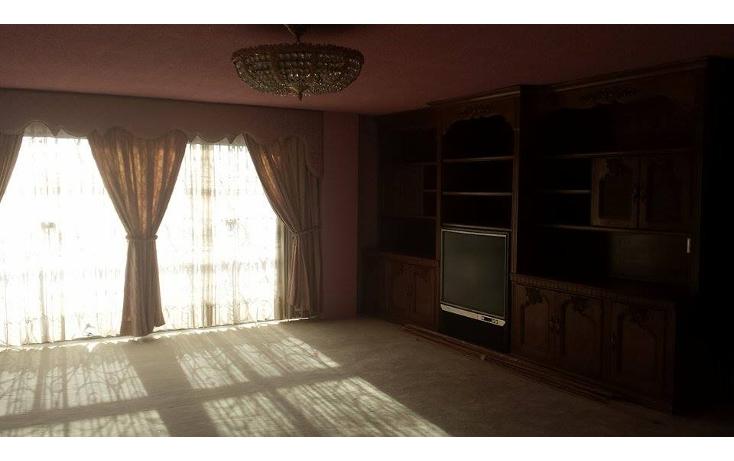 Foto de casa en venta en  , pitic, hermosillo, sonora, 1142247 No. 08