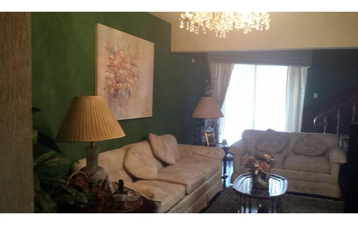 Foto de casa en venta en  , pitic, hermosillo, sonora, 1142247 No. 09