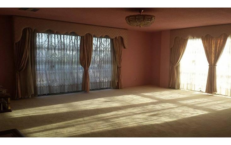 Foto de casa en venta en  , pitic, hermosillo, sonora, 1142247 No. 15