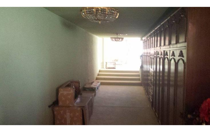 Foto de casa en venta en  , pitic, hermosillo, sonora, 1142247 No. 17