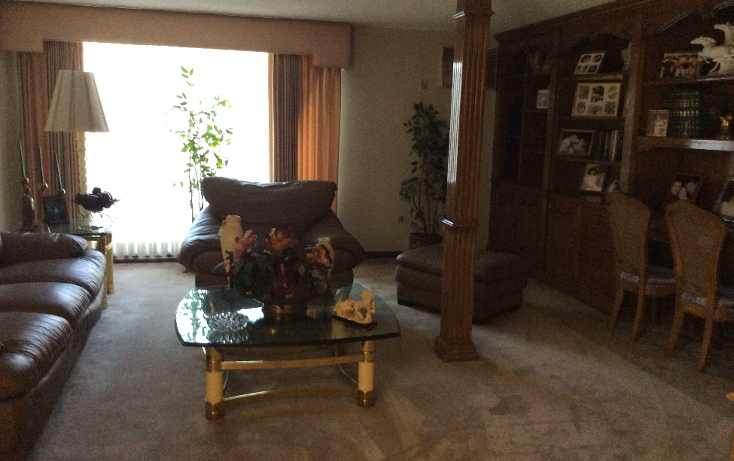 Foto de casa en venta en  , pitic, hermosillo, sonora, 1142247 No. 19
