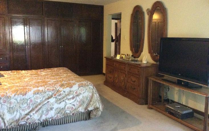 Foto de casa en venta en  , pitic, hermosillo, sonora, 1142247 No. 20
