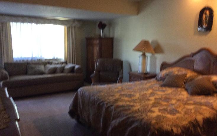 Foto de casa en venta en  , pitic, hermosillo, sonora, 1142247 No. 21