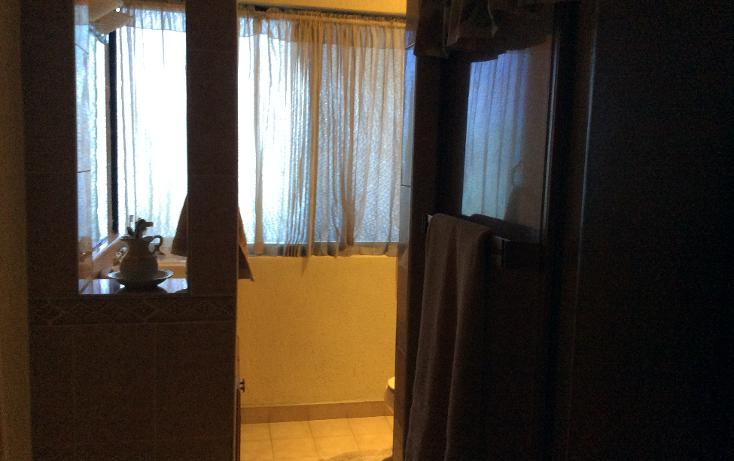 Foto de casa en venta en  , pitic, hermosillo, sonora, 1142247 No. 22