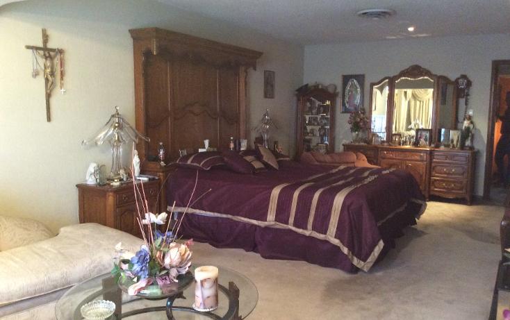 Foto de casa en venta en  , pitic, hermosillo, sonora, 1142247 No. 27