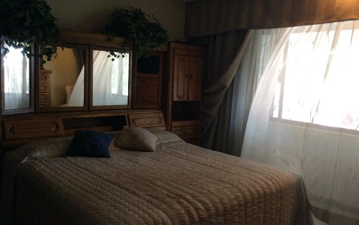 Foto de casa en venta en  , pitic, hermosillo, sonora, 1142247 No. 28