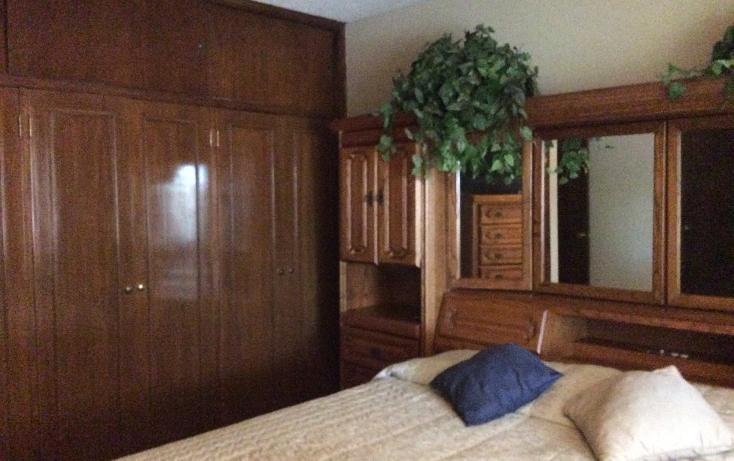 Foto de casa en venta en  , pitic, hermosillo, sonora, 1142247 No. 29
