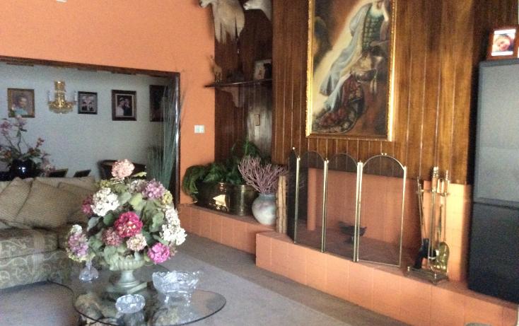 Foto de casa en venta en  , pitic, hermosillo, sonora, 1142247 No. 30