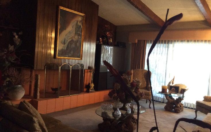 Foto de casa en venta en  , pitic, hermosillo, sonora, 1142247 No. 32