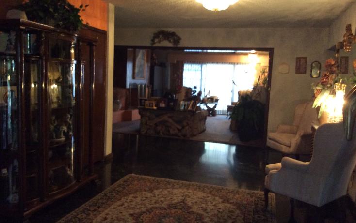 Foto de casa en venta en  , pitic, hermosillo, sonora, 1142247 No. 33