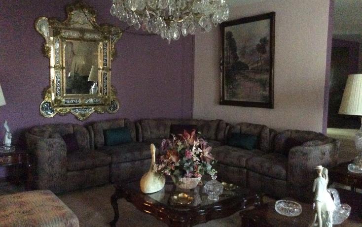 Foto de casa en venta en  , pitic, hermosillo, sonora, 1142247 No. 34