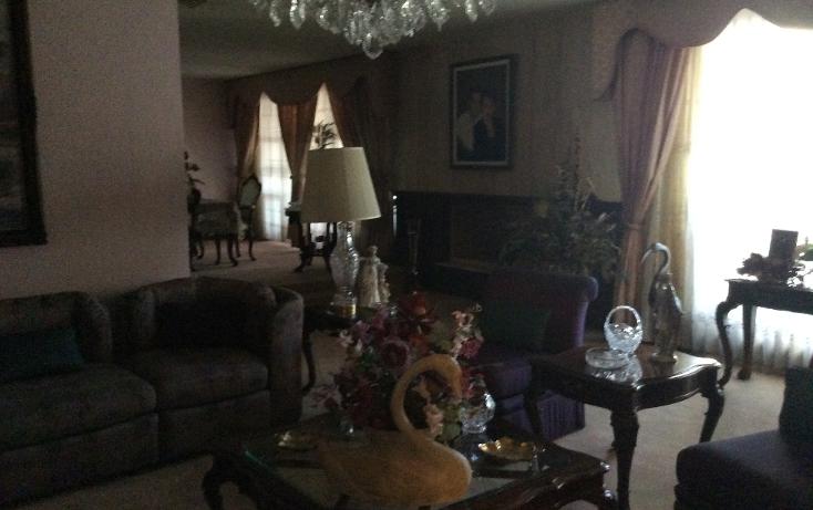 Foto de casa en venta en  , pitic, hermosillo, sonora, 1142247 No. 35