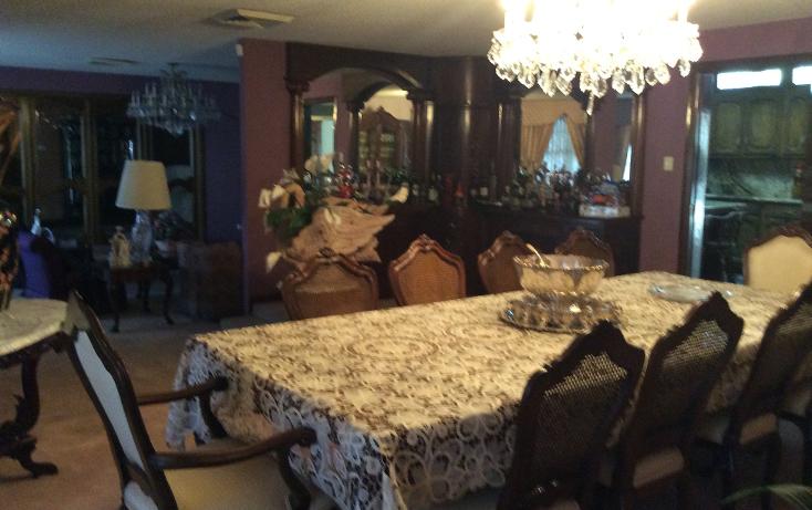 Foto de casa en venta en  , pitic, hermosillo, sonora, 1142247 No. 36